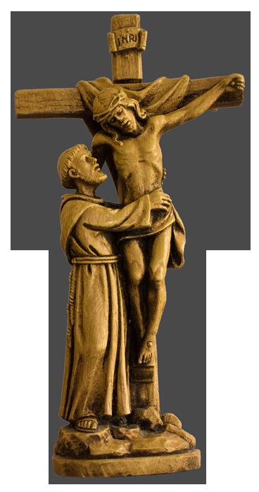 Citaten Franciscus Van Assisi : Franciscusparochie asten franciscus